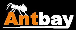 Antbay Logo