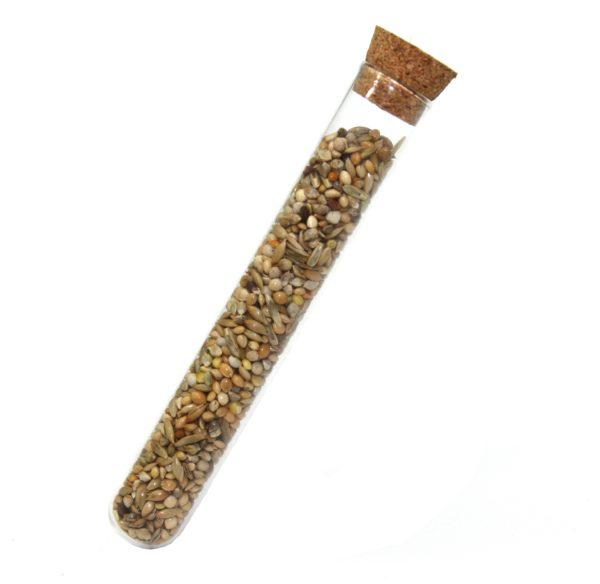Körnermix medium Antbay
