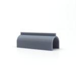 kurz -> 20mm Reagenzglas