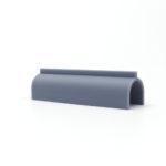 mittellang -> 20mm Reagenzglas