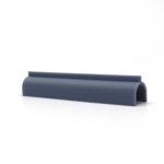 lang -> 16mm Reagenzglas