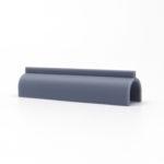 mittellang -> 16mm Reagenzglas